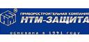 Приборостроительная компания НМТ-Защита